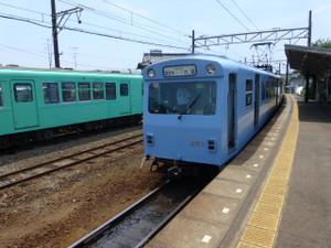 P1020494