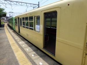 P1020490