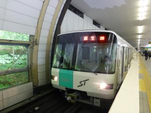 P1050287